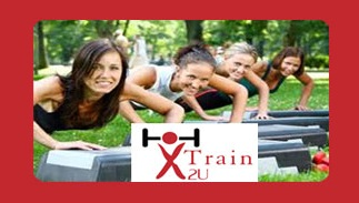 Personal Training in Rocky River